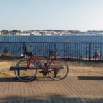 『ろんぐらいだぁす!』を読んで『私,自転車を始めて本当に良かった!!』
