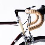 サイクリングとウォーキングにはモンベルのトレールライダーが活躍!